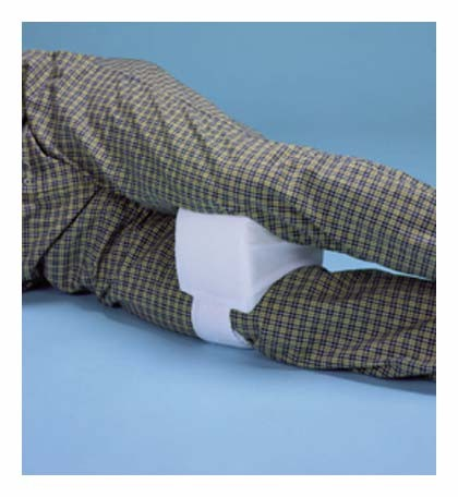 Knee Separator Pillow