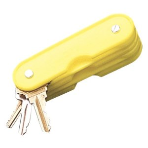 Large Key Turner