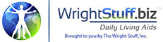 The Wright Stuff | WrightStuff.biz