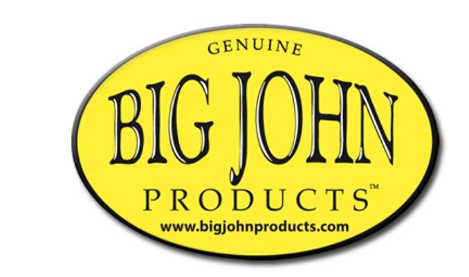 Big John Products Manufacturers Of The Big John Toilet