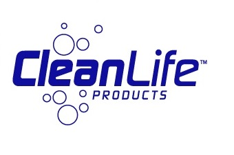 Cleanlife Products