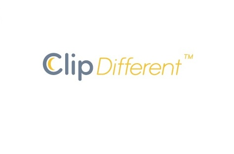 Clip Different Company
