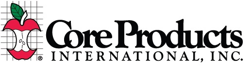 Core Products International, Inc