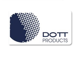 Dott Products