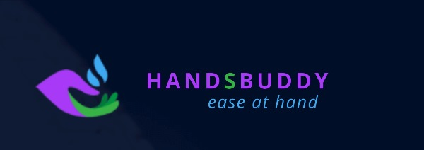 Hands Buddy Grips LLC