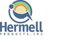Hermell Products, Inc.
