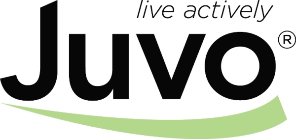 Juvo Products, LLC