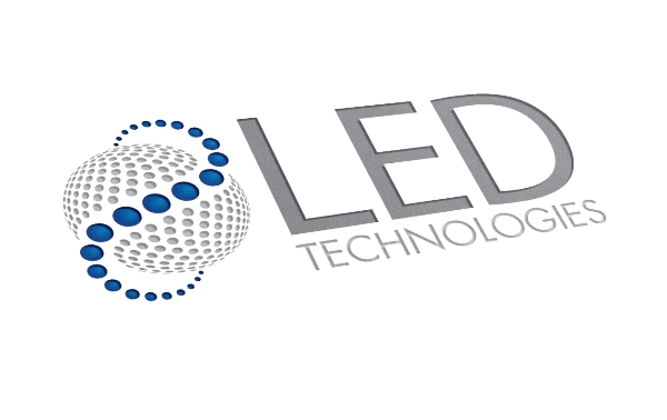 led technologies  llc   revive light therapy  infrared light therapy