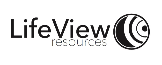 Lifeview Resources