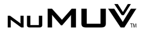 NuMuv Products