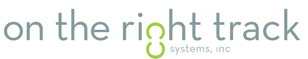 On the Right Track Systems, Inc