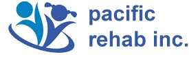 Pacific Rehab, Inc