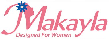 Maykala for Women Joint Supports