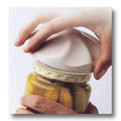 Apex Jar Opener