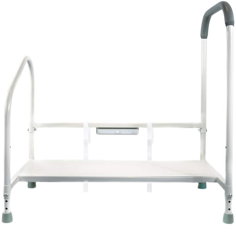 Step2Bed-Adjustable-Height-Bed-Step-Stool