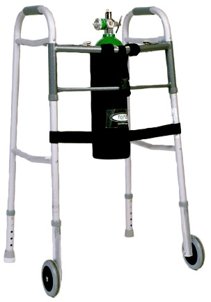 TO2TE-D-Size-Oxygen-Tank-Holder-for-Walkers