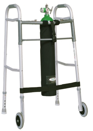 TO2TE-E-Size-Oxygen-Tank-Holder-for-Walkers