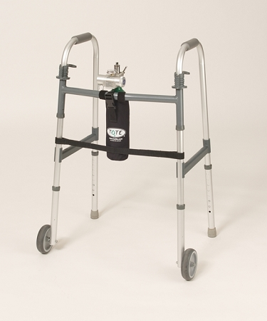 TO2TE-M6-Size-Oxygen-Tank-Holder-for-Walkers