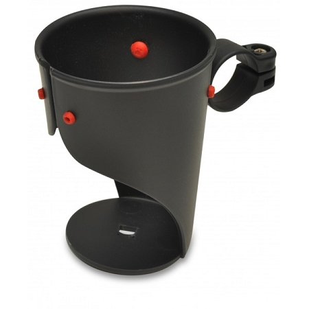 Delta-Expanding-Cup-Holder