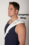 Medi-Beads Compress Wrap - Discontinued