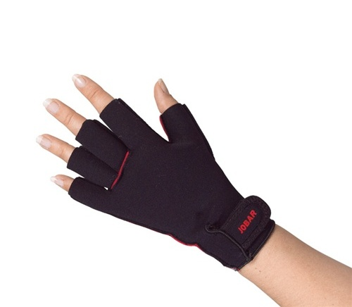 Men's Arthritis Therapy Gloves - Discontinued