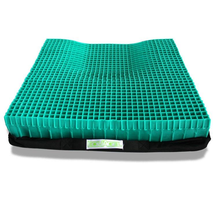 EquaGel-Protector-Cushion