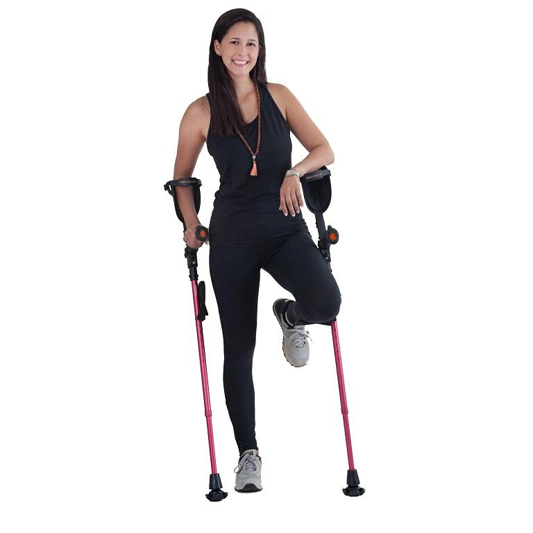 Ergobaum-6G-Ergonomic-Adult-Forearm-Crutches