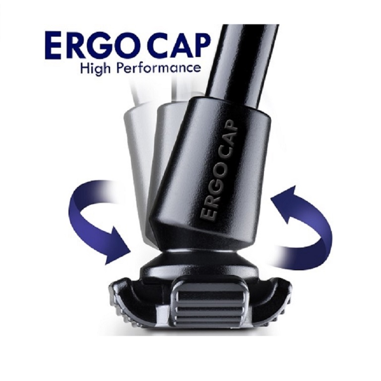 ErgoCap-High-Performance-Crutch-Tip