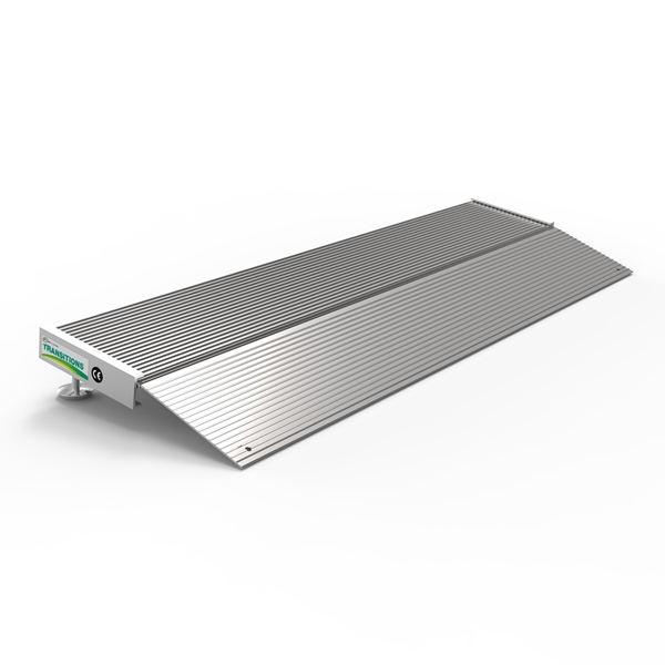 EZ-Access-Transitions-Angled-Entry-12-inch-Ramp