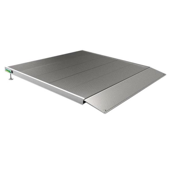 EZ-Access-Transitions-Angled-Entry-36-inch-Ramp