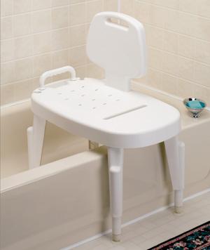 Bath-Safe-Adjustable-Transfer-Bench-with-Arms-Back