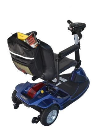 Mid-Range-Seat-Back-Bag-for-Wheelchairs-Scooters