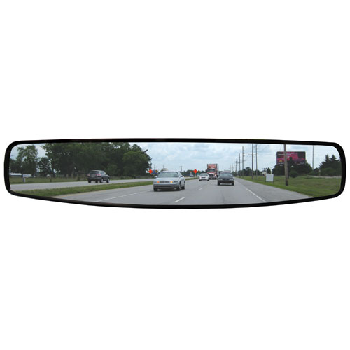 Panoramic Mirror - Discontinued