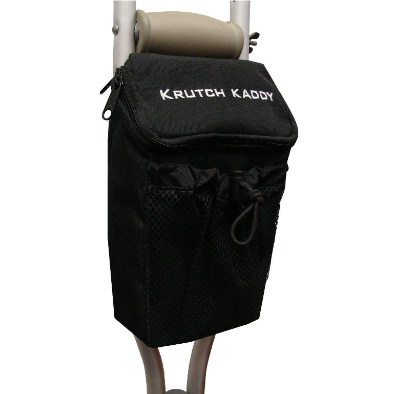 Krutch-Kaddy-Crutch-Bag