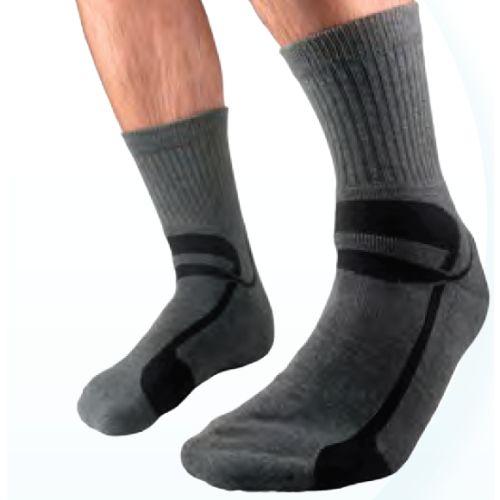 Silipos-GeLuscious-Moisturizing-Gel-Socks-for-Men