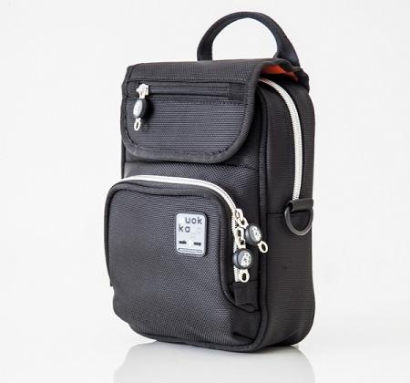 Quokka-Vertical-Large-Mobility-Bag