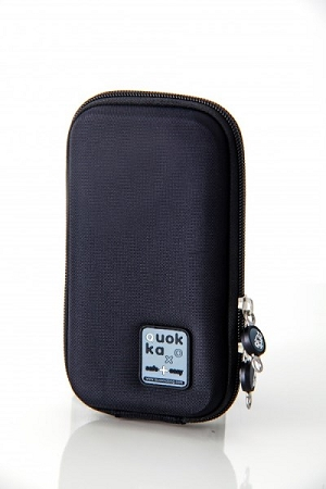 Quokka-Cell-Phone-Holder