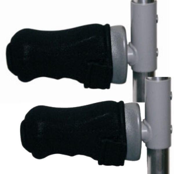 Gel-Ovations-ForeArm-Crutch-Handle-Covers
