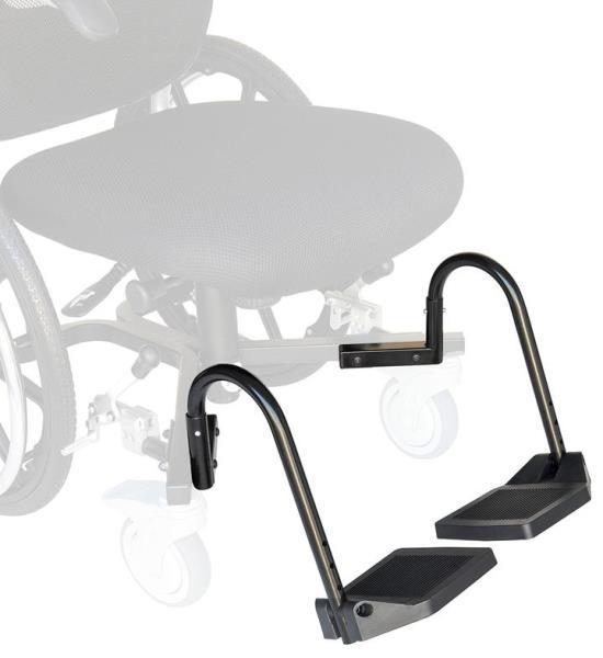Revo-360-Slim-Daily-Living-Wheelchair-Foot-Plates