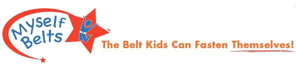 Myself Belt Youth Belts