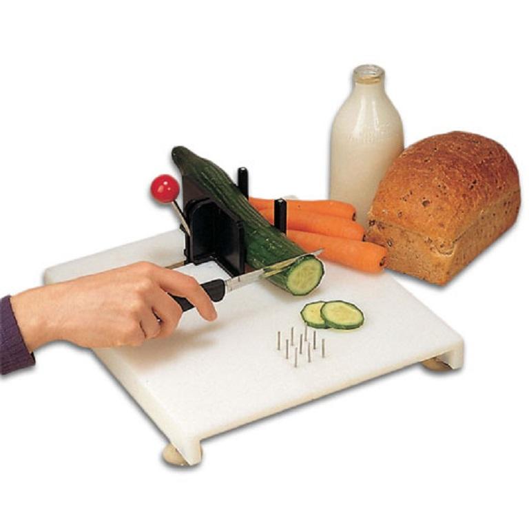 Adapted-Swedish-Cutting-Board