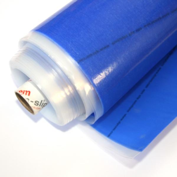 Dycem-Non-Slip-Mat-Roll-8-inch-wide