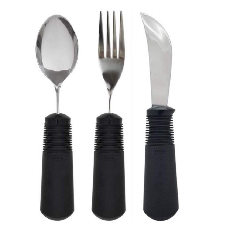 Good Grips Utensils Set of 3