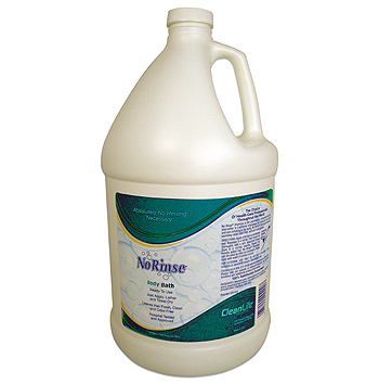 No-Rinse-Body-Bath-Case-of-4-Gallons