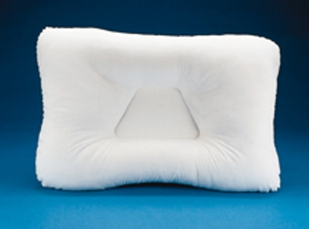 Tri-Core Orthopedic Pillow - Discontinued