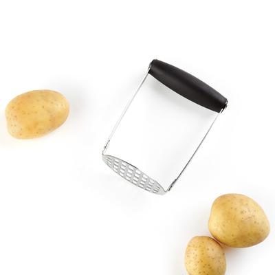 OXO-Good-Grips-Smooth-Potato-Masher