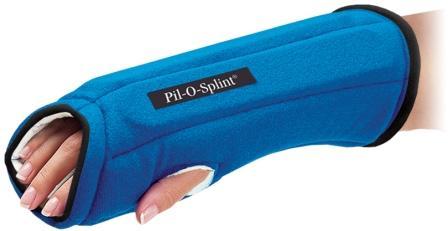 IMAK Pil-O-Splint Universal