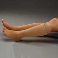 Posey Padded Legsleeve