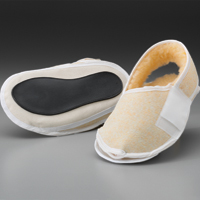 Posey Pressure Relief Slippers