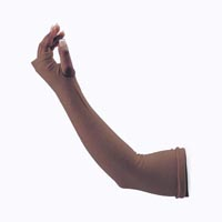 Posey Arm Sleeves Dark Medium